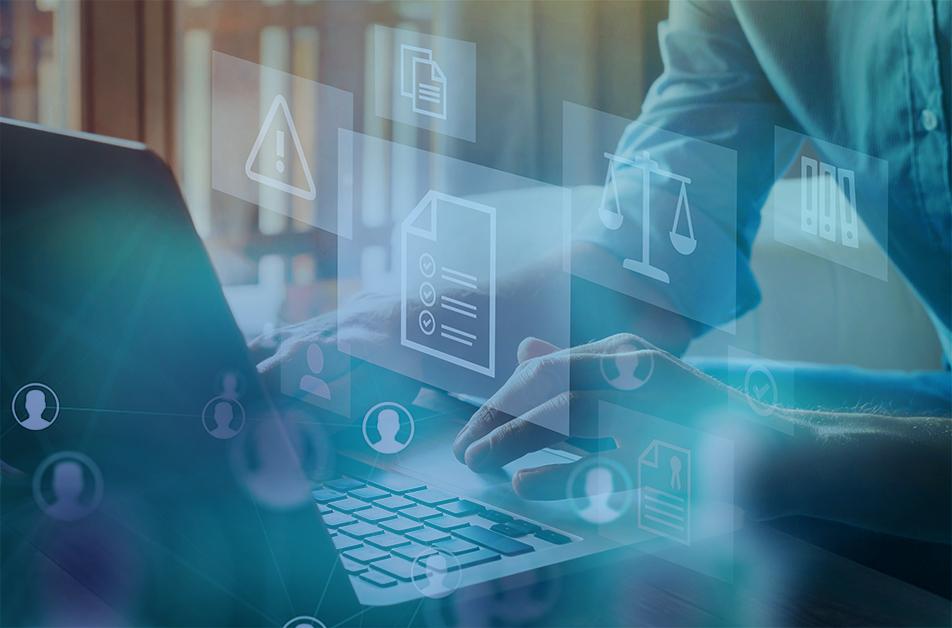Regulatory Reporting Providers Help Insurers Focus on Strategy