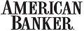 American Banker - 120*45