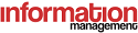 Information Management Logo